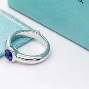 d9070d40ac631 Tiffany & Co. Rings for Women | Poshmark